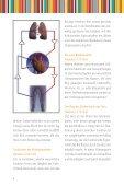 Herz und Blutkreislauf des Menschen - FWU - Page 4