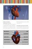 Herz und Blutkreislauf des Menschen - FWU - Page 6