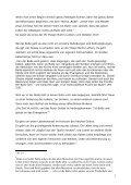 Bericht - Evangelische Kirche in Mitteldeutschland - Page 2