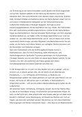 Bericht - Evangelische Kirche in Mitteldeutschland - Page 7