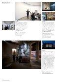 E Lichtbericht 96 - Erco - Page 4