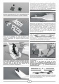 Bauanleitung Bell UH-1D - Ikarus - Page 4