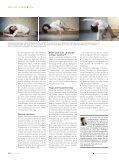 Faszientraining im Yoga - Seite 3