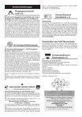 Mitteilungsblatt Reichenbach 48/2013 (application/pdf) - Lahr.de - Page 3