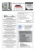 Mitteilungsblatt Reichenbach 48/2013 (application/pdf) - Lahr.de - Page 6