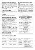 Mitteilungsblatt Reichenbach 51/2013 (application/pdf) - Stadt Lahr - Page 2