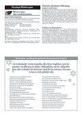 Mitteilungsblatt Reichenbach 51/2013 (application/pdf) - Stadt Lahr - Page 3