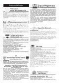 Mitteilungsblatt Reichenbach 51/2013 (application/pdf) - Stadt Lahr - Page 4