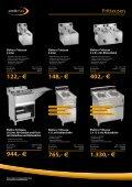 Die Basis für Ihre Küche! - Seite 6
