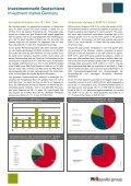 NAI apollo Investmentmarkt Deutschland 3.Q.2013dt. / engl. - Seite 3