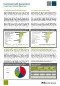 NAI apollo Investmentmarkt Deutschland 3.Q.2013dt. / engl. - Seite 4