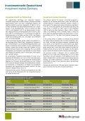 NAI apollo Investmentmarkt Deutschland 3.Q.2013dt. / engl. - Seite 5