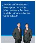 Broschüre downloaden - PROGAS GmbH & Co KG - Seite 2