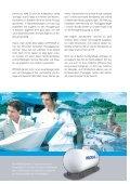 Broschüre downloaden - PROGAS GmbH & Co KG - Seite 5
