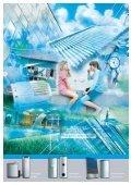 Broschüre downloaden - PROGAS GmbH & Co KG - Seite 6