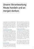 Broschüre downloaden - PROGAS GmbH & Co KG - Seite 7