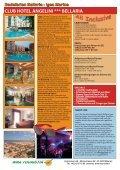 Badeferien Bellaria - Wma Touristik - Seite 3