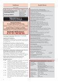 Mitteilungsblatt KW 20/2013 - Gemeinde Winterbach - Page 2