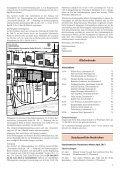 Mitteilungsblatt KW 20/2013 - Gemeinde Winterbach - Page 5