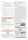 Mitteilungsblatt KW 20/2013 - Gemeinde Winterbach - Page 6