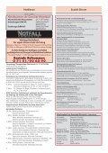Mitteilungsblatt KW 9/2013 - Gemeinde Winterbach - Page 2