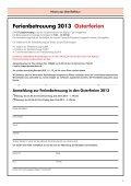 Mitteilungsblatt KW 9/2013 - Gemeinde Winterbach - Page 3