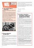 Mitteilungsblatt KW 9/2013 - Gemeinde Winterbach - Page 4