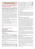 Mitteilungsblatt KW 9/2013 - Gemeinde Winterbach - Page 5