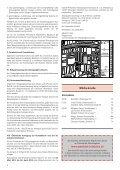 Mitteilungsblatt KW 9/2013 - Gemeinde Winterbach - Page 6