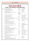 Mitteilungsblatt KW 9/2013 - Gemeinde Winterbach - Page 7