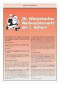 Mitteilungsblatt KW47/2013 - Gemeinde Winterbach - Page 3