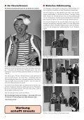 Mitteilungsblatt KW47/2013 - Gemeinde Winterbach - Page 4