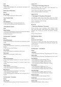 Mitteilungsblatt KW47/2013 - Gemeinde Winterbach - Page 6