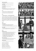 Mitteilungsblatt KW47/2013 - Gemeinde Winterbach - Page 7