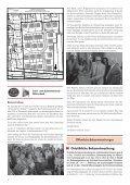 Mitteilungsblatt KW 20/2013 - Gemeinde Winterbach - Page 4