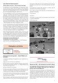 Mitteilungsblatt KW 20/2013 - Gemeinde Winterbach - Page 7