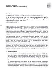 Auslegungshinweise algo-flagging_final_de_131220 - Hessisches ...
