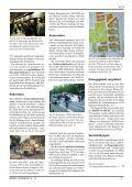 RHEIN- SCHIENE - VCD - Page 5