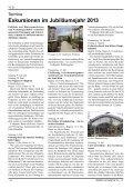 RHEIN- SCHIENE - VCD - Page 6