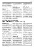 RHEIN- SCHIENE - VCD - Page 7