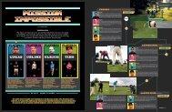 Golfpunk, August 2013 - Clubhaus AG