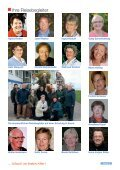 Katalog der Caritas Seniorenreisen 2014 - Caritas Rheine - Seite 5