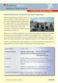 Katalog der Caritas Seniorenreisen 2014 - Caritas Rheine - Seite 7