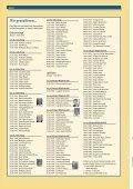 Nr. 60 - Deutsches Dan-Kollegium - Seite 2