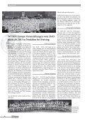 Nr. 60 - Deutsches Dan-Kollegium - Seite 6