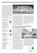 Nr. 60 - Deutsches Dan-Kollegium - Seite 7