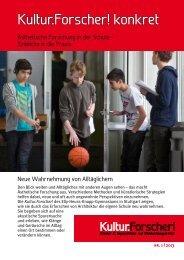 Download - Deutsche Kinder und Jugendstiftung