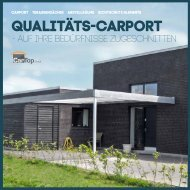 Car Top - Carports PDF -Format