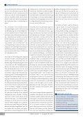 PDF Version - HWWI - Page 2