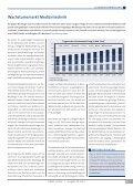 PDF Version - HWWI - Page 3